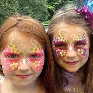 Face-Fx Facepainting - Children Entertainment , London,  Face Painter, London