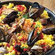 Raging Bull Paella - Catering , West Sussex,  Paella Catering, West Sussex