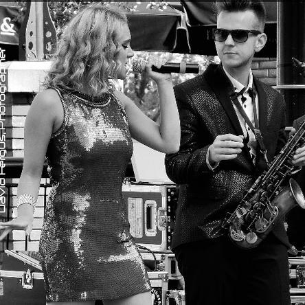 The Lady and the Sax - Live music band , Worcester, Solo Musician , Worcester,  Function & Wedding Band, Worcester Saxophonist, Worcester Live Music Duo, Worcester