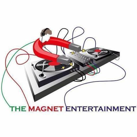 The Magnet Entertainment - Photo or Video Services , Merton, Children Entertainment , Merton, DJ , Merton,  Photo Booth, Merton Wedding DJ, Merton Mobile Disco, Merton Children's Music, Merton Event Photographer, Merton Party DJ, Merton