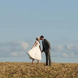 The Wedding Filming Company - Photo or Video Services , Weston Super Mare,  Videographer, Weston Super Mare