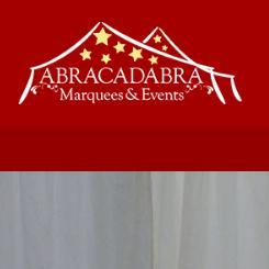 Abracadabra Marquees and Events Marquee Flooring