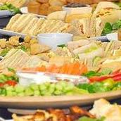 Egerton Catering - Catering , Gobowen,  Afternoon Tea Catering, Gobowen Children's Caterer, Gobowen Coffee Bar, Gobowen Buffet Catering, Gobowen