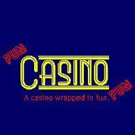 Fun Casino Fun - Games and Activities , Westbury,  Fun Casino, Westbury