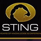 Sting London DJB Mobile Disco