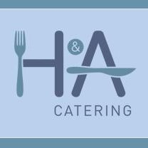H&A Catering Dinner Party Catering
