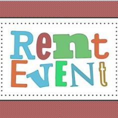 Rent Event - Marquee & Tent , Eastbourne, Games and Activities , Eastbourne, Event Decorator , Eastbourne,  Bell Tent, Eastbourne