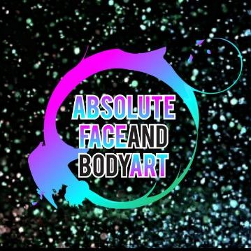 Absolute Face and Body Art - Children Entertainment , Brandon,  Face Painter, Brandon