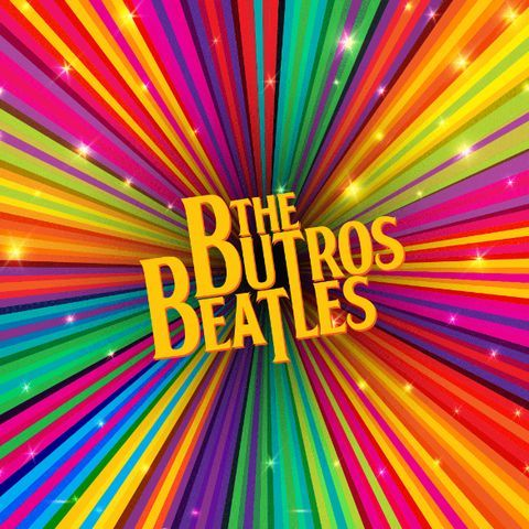 The Butros Beatles - Tribute Band , Sheffield,  Beatles Tribute Band, Sheffield