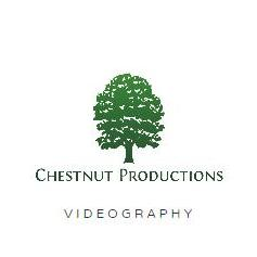 Chestnut Productions Photo or Video Services
