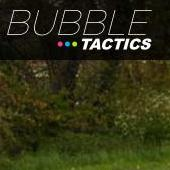 Bubble Tactics - Games and Activities , West Midlands,  Zorb Football, West Midlands