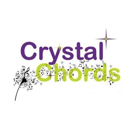 Crystal Chords - Ensemble , Stockport, Singer , Stockport,  Choir, Stockport