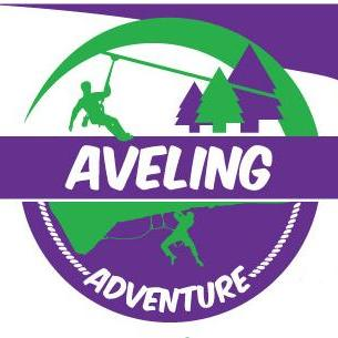 Aveling Adventure - Games and Activities , Frome, Circus Entertainment , Frome,  Mobile Climbing Wall, Frome Mobile Archery, Frome