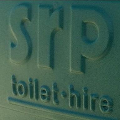 SRP TOILET HIRE LTD - Event Equipment , Lincolnshire, Event planner , Lincolnshire,  Generator, Lincolnshire Event planner, Lincolnshire Portable Loo, Lincolnshire