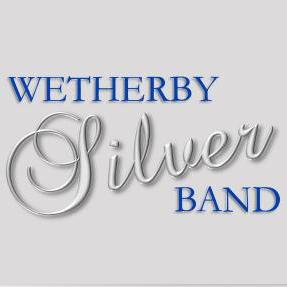 Wetherby Silver Band - Live music band , West Yorkshire, Ensemble , West Yorkshire,  Brass Ensemble, West Yorkshire
