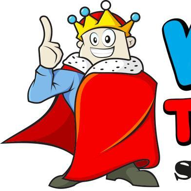 King Of The Castle (South Wales) - Children Entertainment , Cardiff,  Bouncy Castle, Cardiff