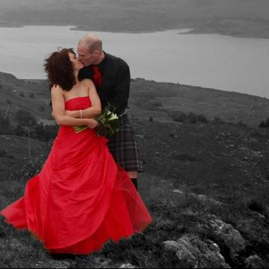 Sandy FEA Photography - Photo or Video Services , Inverness,  Wedding photographer, Inverness Documentary Wedding Photographer, Inverness Portrait Photographer, Inverness Event Photographer, Inverness