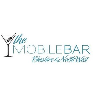 The Mobile Bar Cocktail Bar