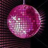 Let's Party Karaoke Disco Hire - DJ , Birmingham,  Karaoke DJ, Birmingham
