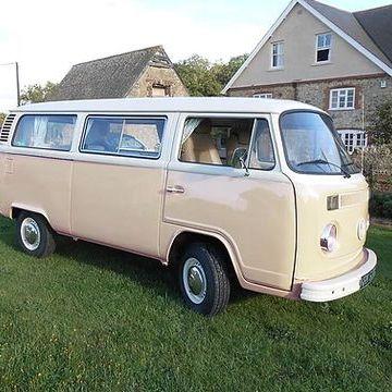 Premier Novelty Vehicles - Transport , North Lincolnshire,  Vintage Wedding Car, North Lincolnshire Luxury Car, North Lincolnshire Party Bus, North Lincolnshire Chauffeur Driven Car, North Lincolnshire Limousine, North Lincolnshire Wedding car, North Lincolnshire