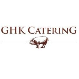 GHK Catering LLP - Catering , Calne, Event Staff , Calne,  Hog Roast, Calne BBQ Catering, Calne Afternoon Tea Catering, Calne Bar Staff, Calne Waiting Staff, Calne Private Party Catering, Calne Mobile Bar, Calne Mobile Caterer, Calne Corporate Event Catering, Calne Wedding Catering, Calne Buffet Catering, Calne Business Lunch Catering, Calne Dinner Party Catering, Calne Pie And Mash Catering, Calne