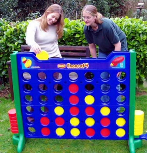 Bounce Time - Photo or Video Services DJ Children Entertainment Event planner Event Equipment Event Staff Games and Activities  - Northamptonshire - Northamptonshire photo