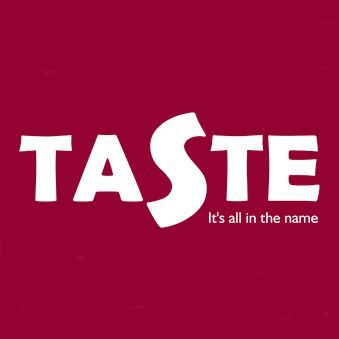 Taste Afternoon Tea Catering