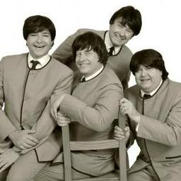 The Blue Beatles - Live music band , Reading, Tribute Band , Reading,  Beatles Tribute Band, Reading Live Music Duo, Reading