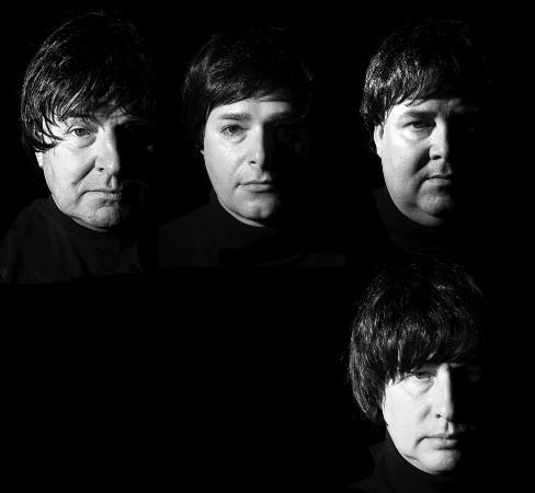 The Blue Beatles - Live music band Tribute Band  - Reading - Berkshire photo