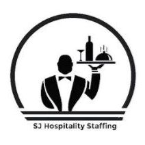 SJ Hospitality Staffing - Event planner , East Sussex, Event Staff , East Sussex,  Bar Staff, East Sussex Waiting Staff, East Sussex Cleaners, East Sussex Event Security Staff, East Sussex Wedding planner, East Sussex Event planner, East Sussex