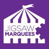 Jigsaw Marquees - Marquee & Tent , Shrewsbury,  Party Tent, Shrewsbury Stretch Marquee, Shrewsbury Marquee Flooring, Shrewsbury Big Top Tent, Shrewsbury