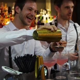 Zest Mixology - Catering , Leeds, Event Staff , Leeds,  Cocktail Bar, Leeds Bar Staff, Leeds Mobile Bar, Leeds Cocktail Master Class, Leeds