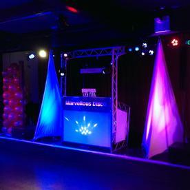 Marvellous Disco - DJ , Northumberland, Event Equipment , Northumberland,  Wedding DJ, Northumberland Jukebox, Northumberland Mobile Disco, Northumberland Party DJ, Northumberland Club DJ, Northumberland PA, Northumberland Lighting Equipment, Northumberland Laser Show, Northumberland