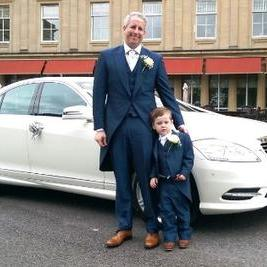 J2 Luxury Transport - Transport , Chippenham,  Wedding car, Chippenham Chauffeur Driven Car, Chippenham Luxury Car, Chippenham