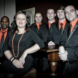 Second City Soul - Live music band , Birmingham,  Function & Wedding Band, Birmingham Soul & Motown Band, Birmingham Funk band, Birmingham