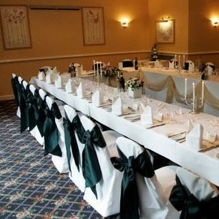 Chair Covers of Hampshire Ltd - Marquee & Tent , Southampton, Event Decorator , Southampton,  Chair Covers, Southampton