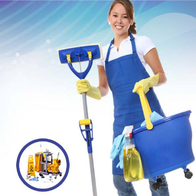 Hands4hire Events Service Cleaners