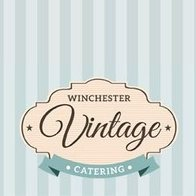 Winchester Vintage Catering Coffee Bar