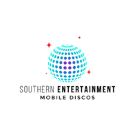 Southern Entertainment DJ