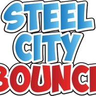 Steel City Bounce Event Equipment