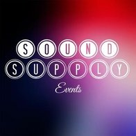 Sound Supply Events Club DJ