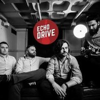 Echo Drive Function Music Band