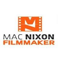 Mac Nixon Filmmaker Photo or Video Services