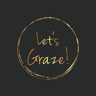 Lets Graze Buffet Catering