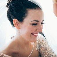 Veronica Taylor Photography Portrait Photographer