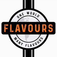 Flavours Street Food Street Food Catering