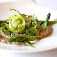 Franck Pontais, Food Creation Catering
