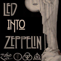 Led Into Zeppelin Tribute Band