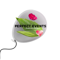 Perfect Events Event Staff