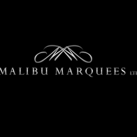 Malibu Marquees Ltd Chair Covers